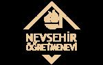 Nevşehir Öğretmenevi